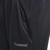 Hummel Precision Pro Poly Pant