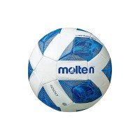 Molten F1A1000 Fußball