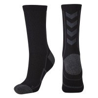 Hummel Tech Indoor Sock Low