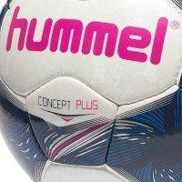 Hummel Concept Plus Fußball