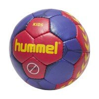 Hummel Handball Kids