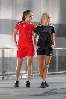 Erima Liga 2.0 Poloshirt Damen