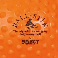 Select Massageball Ball-Stik