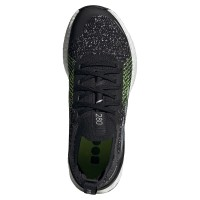 Adidas Terrex Two Ultra Primeblue Damen