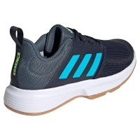 Adidas Essence