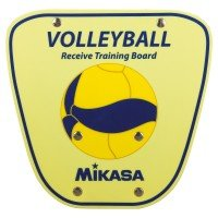 Mikasa Receive Training Board AC-RT200W