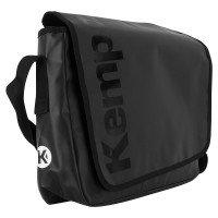 Kempa Premium Messenger Tasche