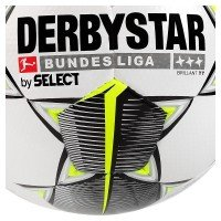 Derbystar Bundesliga Brillant TT HS
