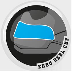 salming-tech-shoes-ergo-heel-cup