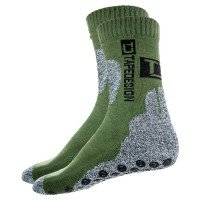 TapeDesign Outdoor Socken