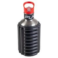 Pure2Improve Schaumstoffflasche