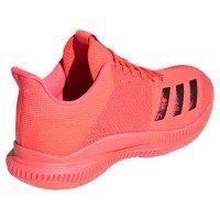 Adidas Crazyflight Bounce Tokyo Damen