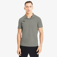 Puma teamGOAL 23 Casuals Polo