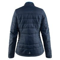 Craft Insulation Primaloft Jacket Damen
