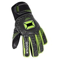 Stanno Fingerprotection JR III Torwarthandschuhe