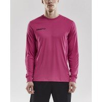 Craft Squad Goalkeeper Jersey LS