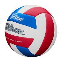 Wilson Super Soft Play Beach Volleyball