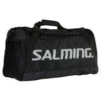 Salming Teambag Tasche