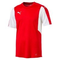 Puma Dominate Shirt