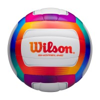 Wilson Shoreline Beachvolleyball