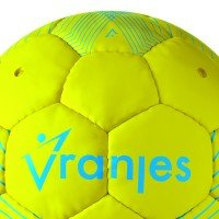 Vranjes 17 Kids Handball Softball