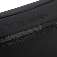 Hummel Lifestyle Bum Bag