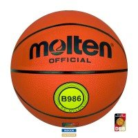 Molten Basketball B986