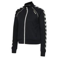 Hummel Ziba Short Zip Jacket
