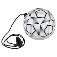 Pure2Improve Mini Ball