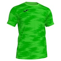 Joma Shirt Combi Grafity