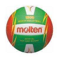 Molten Beachvolleyball V5B1500-LO