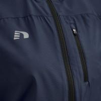 Newline Core Jacket Damen