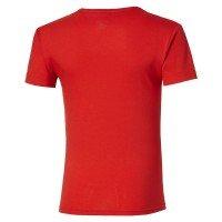 Asics Kinder T-Shirt - Print