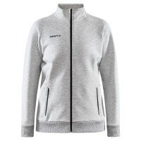 Craft Core Soul Full Zip Jacket Damen