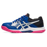 Asics Gel-Rocket 9 Damen