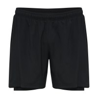 Newline Core 2-In-1 Shorts