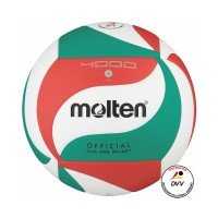 Molten V5M4000 Volleyball
