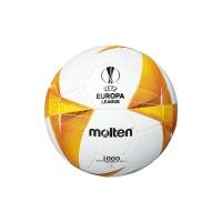 Molten Fußball F1U1000-G0