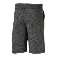 Asics Boys Kinder Shorts