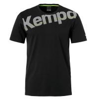 Kempa Core Baumwoll T-Shirt