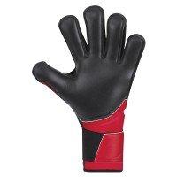 Jako Torwart Handschuhe Champ Giga WRC Protection