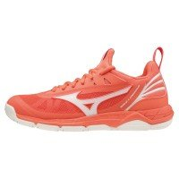 Mizuno Wave Luminous - Damen
