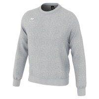 Erreà Skye 3.0 Sweatshirt