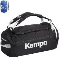 Kempa Teamset K-Line Tasche