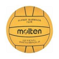 Molten IWR Wasserball