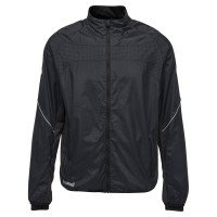 Hummel Reflector Tech Jacket