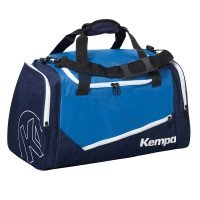 Kempa Sporttasche Teamset